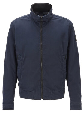 HUGO BOSS - Odive-D jacket