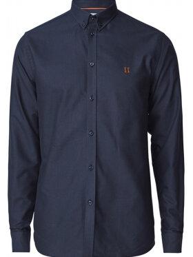 Les Deux - Oliver Oxford Shirt