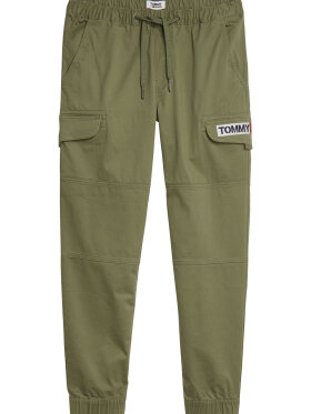 Tommy Hilfiger - TJM TAPERED CUFFED CARGO