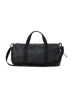 Rains - Ultralight Duffel