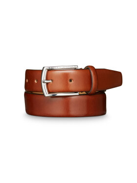 Tiger Of Sweden - ASENBY Belt