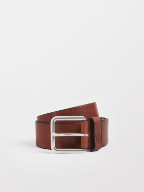 Tiger Of Sweden - BARRENT Belt