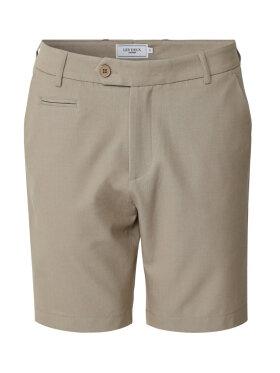 Les Deux - Les Deux Shorts