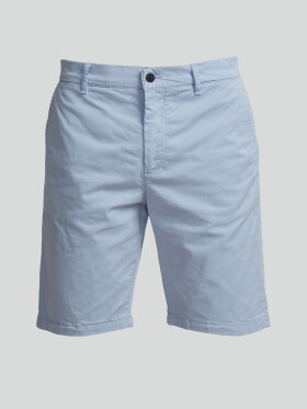 NN07 - Crown Shorts NN07