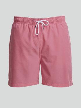 NN07 - Jules Swim shorts