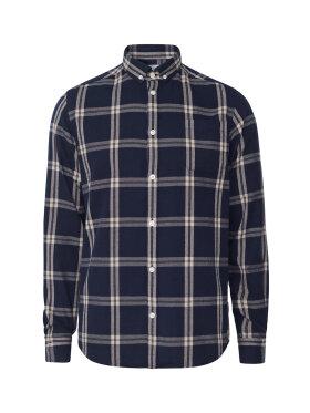 Les Deux - Jasper Shirt