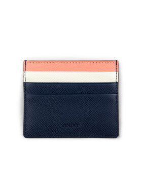 AN IVY - Cardholder Wallets
