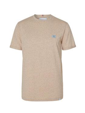 Les Deux - Piece T-Shirt