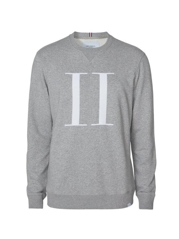 Les Deux - Encore Light Sweatshirt