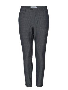 Les Deux - Malus Suit Pants