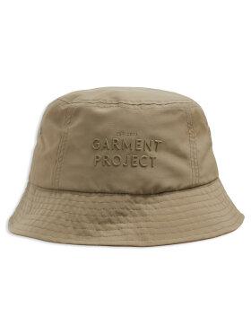 GARMENT PROJECT - Bucket Hat