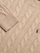 Polo Ralph Lauren - Cotton Cable
