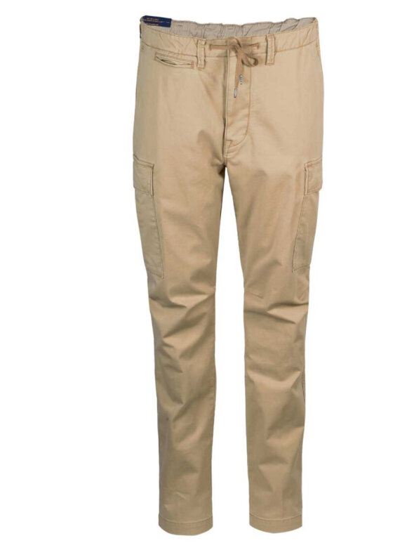 Polo Ralph Lauren - Cargo Pants