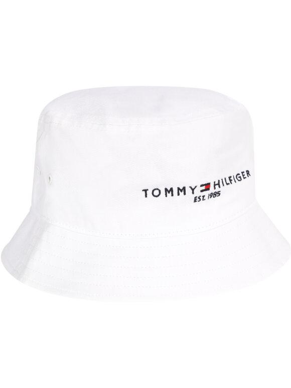 Tommy Hilfiger - TH ESTA. BUCKET