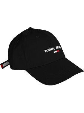 Tommy Hilfiger - TJM SPORT CAP