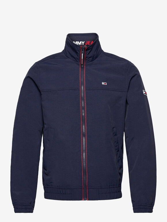 Tommy Hilfiger - Essential Casulal