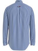 Tommy Hilfiger - Linen Blend Shirt
