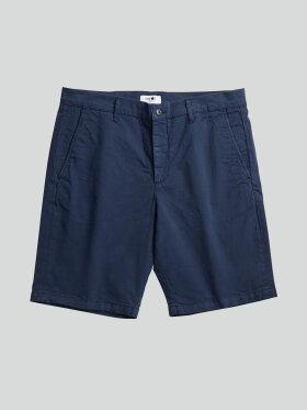 NN07 - Crown Shorts 1004