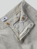 NN07 - Karl Linen Pants