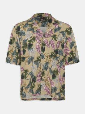 Oscar Jacobson - Hilmer reg shirt