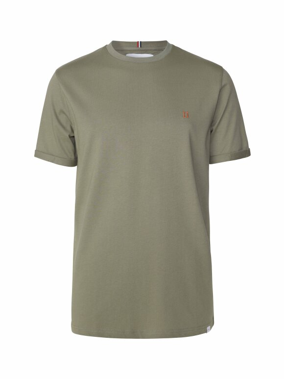 Les Deux - Nørregaard T-Shirt