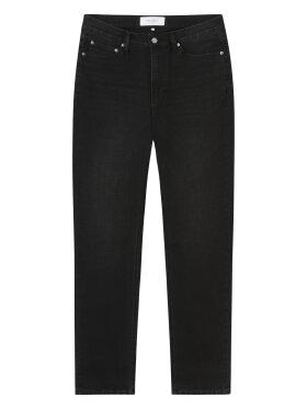 Les Deux - Reed Slim Fit Jeans