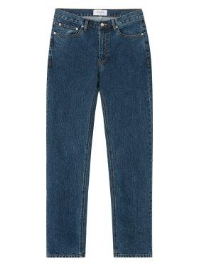 Les Deux - Russell Regular Fit Jeans