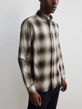 NN07 - Levon Shirt 5997