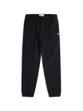 GARMENT PROJECT - Nylon Dressed Pant
