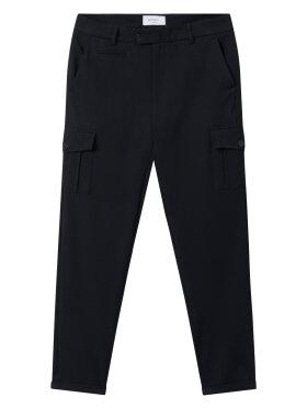Les Deux - Como Cargo Suit Pants