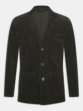 Oscar Jacobson - Hector Shirt Jacket