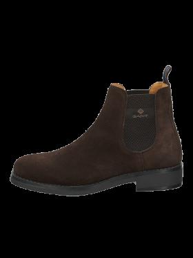 GANT Sko - Brookly Chelsea Boot