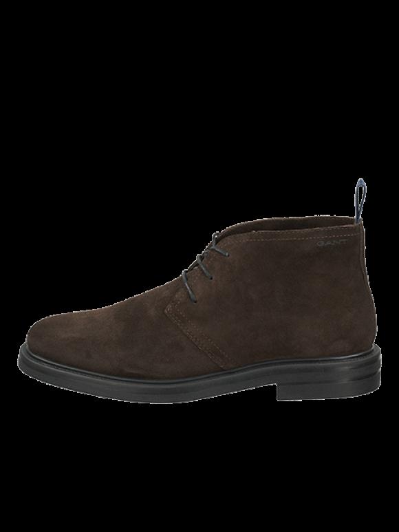 GANT Sko - Kyree Mid Boot