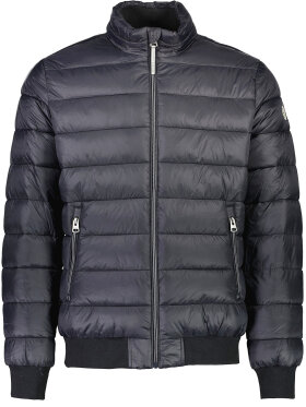 JACK'S - Light weight quilted jacket