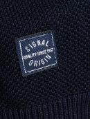 Signal - Norson Crew + Knit