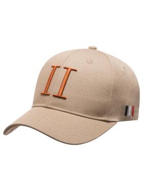 Les Deux - Encore Organic Baseball Cap
